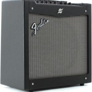 Fender MUSTANG™ IV (V.2)