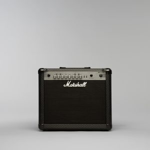 Marshall MG Series MG30CFX