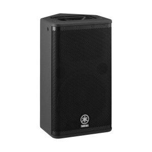 "YamahaR115 15"" 2way Speaker System"